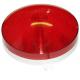 Призма - 100 Оповещатель световой охранно-пожарный