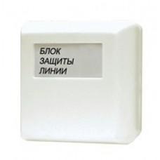 БЗЛ-01, Блок защиты 1-й линии