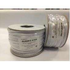 ALARM 8/100, слаботоч.кабель для сист.сигнализации, 8*0,22 кв.мм