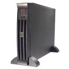 Источник бесперебойного питания APC Smart-UPS XL SUM3000RMXLI2U