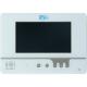 RVi-VD1 LUX цветной Видеодомофон, белый, диагональ экрана 7