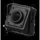 MR-HS25CHP4 Малогабаритная цветная видеокамера