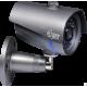 JC-G523F-i24 Уличная камера видеонаблюдения