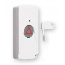 Астра-322, тревожная кнопка