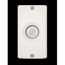 Адресная тревожная кнопка С2000-КТ