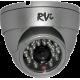 RVi-121SsH (3.6 мм) 1/3