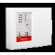 ВС-ПК2 GSM версия 2.2  Прибор приемно-контрольный охранно-пожарный (GSM канал)