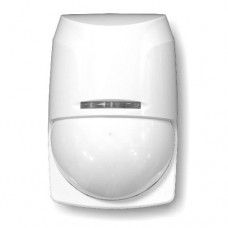 Астра-Z-5145 исп. А Извещатель охранный оптико-электронный радиоканальный