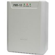 РИП-12В-1А-7Ач Protection 2 (РИП-12 исп. 11)