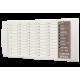 С2000-БИ SMD, Блок индикации  для отображения 60 разделов