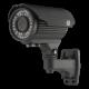 ST-1046 (версия 1) AHD Видеокамера
