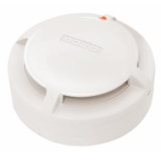 Извещатель пожарный дымовой оптико-электронный адресно-аналоговый