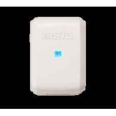 Преобразователь С2000-USB