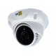 Камера видеонаблюдения SV Plus SVIP-221