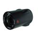 Ai-IR65  видеокамера