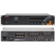 RA-8236 Универсальный усилитель 360 Вт/100 В, 8 зон