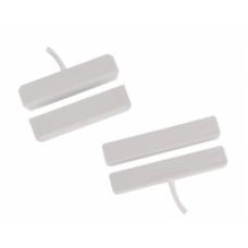 Извещатель магнитоконтактный адресный С2000-СМК