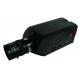 Видеокамера Optimus IP-E011/0(3/6)