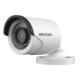 Камера CAMERA DS-2CE16D1T-IR (3,6мм)