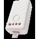 USB-модем МТС 3