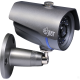 JC-S522FN-i24 Уличная ТВ камера 1/3 Sony , 600  Твл. ,DSP NextChip, объектив 2.8 мм