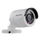 Видеокамера DS-2CE16C2T-IR