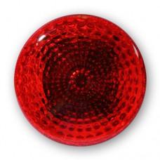 Астра-10 исп. М2, Оповещатель светозвуковой, 10-15В пост., 40 мА, 85 дБ